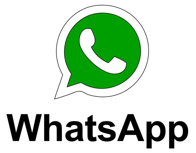 WhatsApp_logo-color-vertical.svg