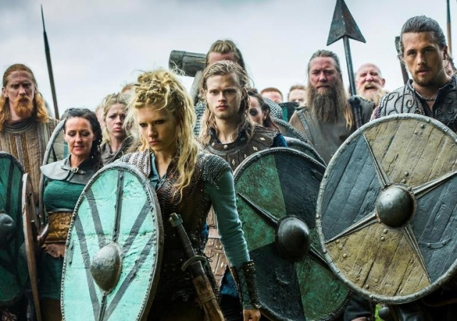 vikings-cast.jpg