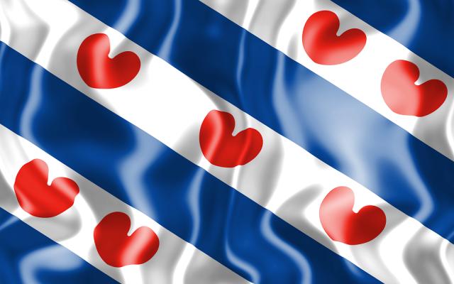 wallpaper-vlag-van-friesland-3d-friese-vlag-bureaublad-achtergrond