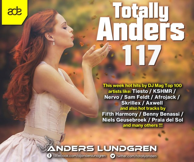 totally-anders-117-promo