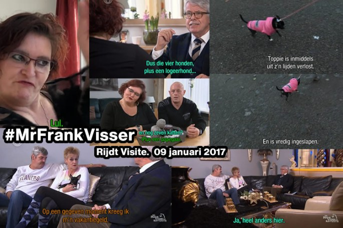 mrfrank20170109