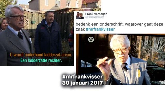 mrfrank3001
